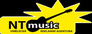 nt_music_logo