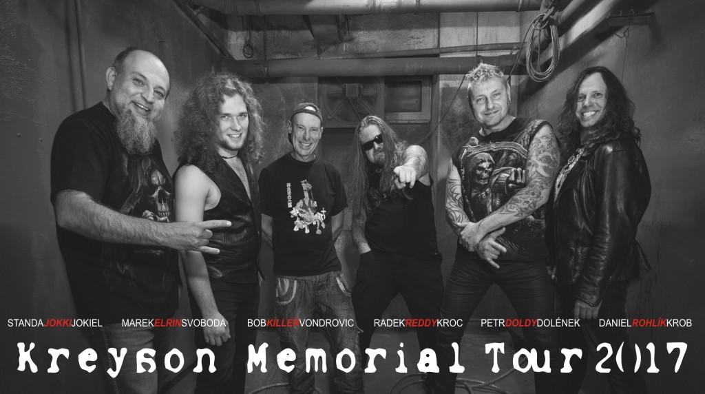 tour_2017_promo