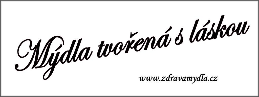 logo mýdla